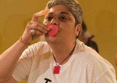 Yolanda Pérez Herreras