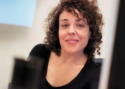 Amaya Hernández