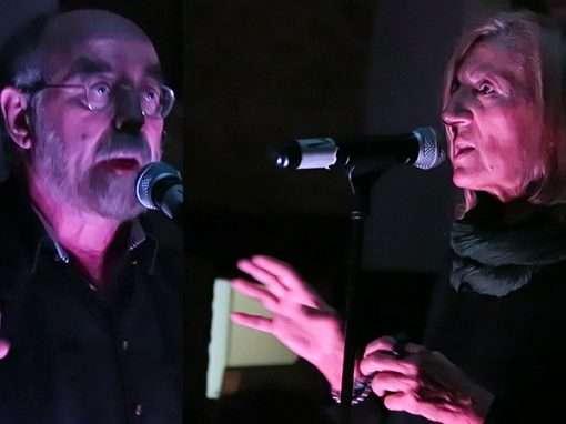 Dosentredos (Bartolomé Ferrando y Cova Villegas)