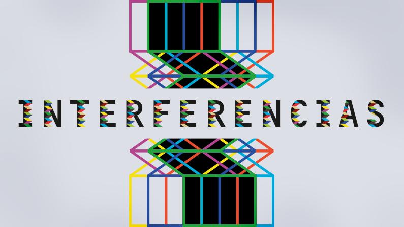 Invitación a Interferencias
