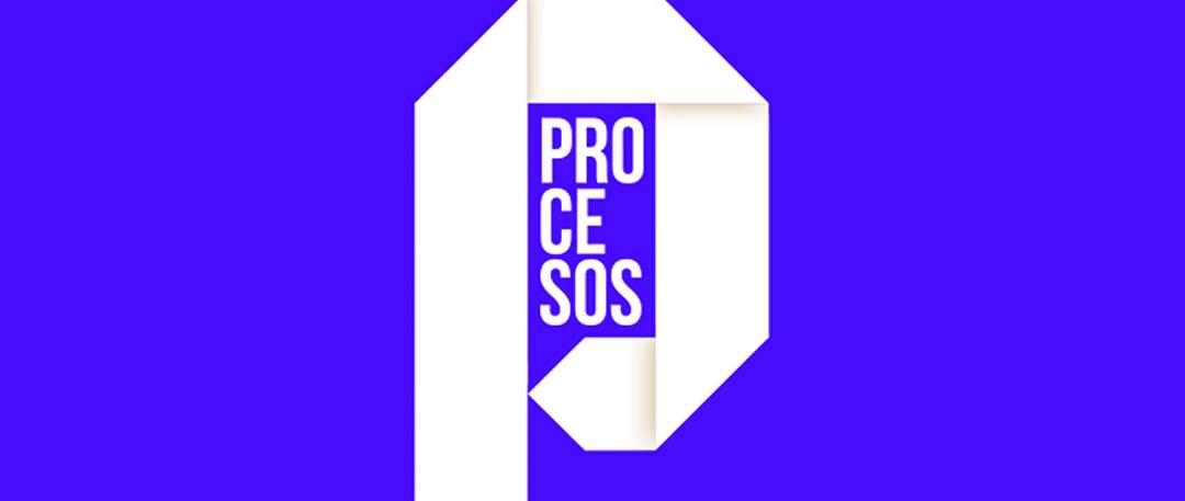 Exposicion Procesos-2016