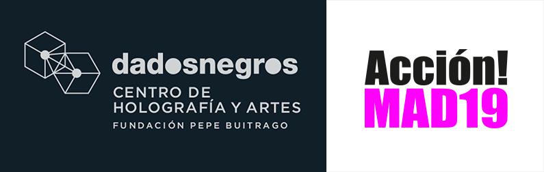 residencias_AccionMad_2019_logos